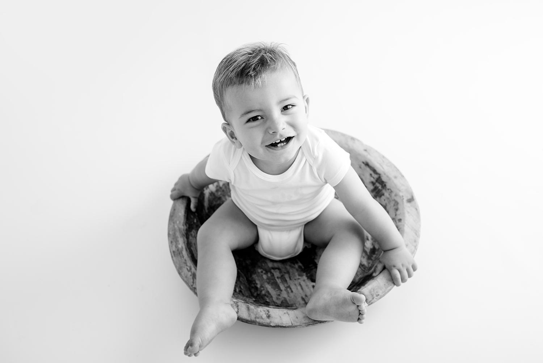 02_Fotograf_Kindershooting_Babyshooting_Familienshooting_Ulm_Neu-Ulm_Geburtstagsshooting