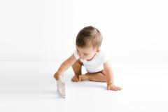 01_Kindershooting_Babyshooting_Familienshooting_Ulm_Neu-Ulm_Geburtstagsshooting