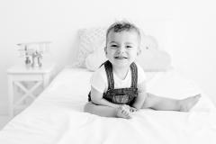 04_Fotograf_Kindershooting_Babyshooting_Familienshooting_Ulm_Neu-Ulm_Geburtstagsshooting