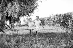 13_Kindershooting_Outdoorshooting_Familienfotograf_Familienfotografie_Familienshooting