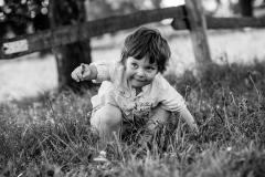 26_Kinder_Fotograf_Neu-Ulm_Ulm_Shooting_Familie_Kindershooting_Newbornshooting