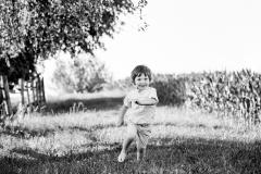 28_Kinder_Fotograf_Neu-Ulm_Ulm_Shooting_Familie_Kindershooting_Newbornshooting