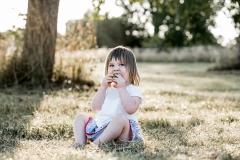 30_Familie_Fotografie_Shooting_Outdoor_Sommershooting_Kinder_Ulm_Neu-Ulm_Natürlich