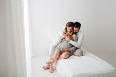05__Schwangerschaftsshooting_Ulm_Neu-Ulm_Heidenheim_Maternity_Schwangerschafts_Babybauchsooting_Newbornshooting