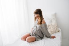 07__Schwangerschaftsshooting_Ulm_Neu-Ulm_Heidenheim_Maternity_Schwangerschafts_Babybauchsooting_Newbornshooting