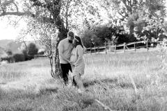 27_Schwangerschaftsshooting_Maternity_Ulm_Biberach_Heidenheim_Babybauchshooting_outdoor-Shooting
